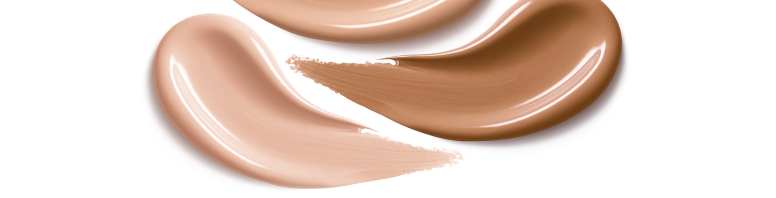 cg_ultrasmooth_foundation_header