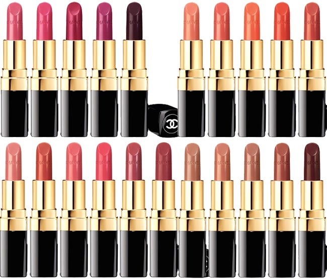chanel_rouge_coco_lipstick_spring_2015_collection3