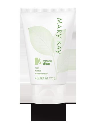 mary-kay-botanical-effects-mask-formula-2-h