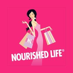 nourished-life