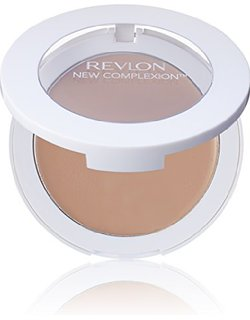 revlon-foundation