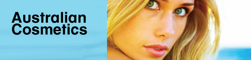 top_banner_aus_cosmetics