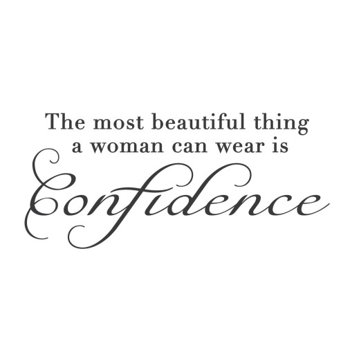 30e_confidentwoman
