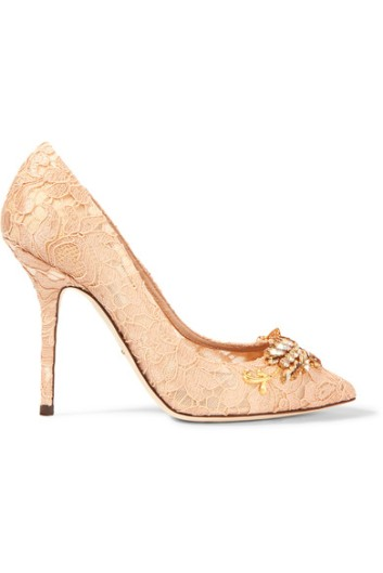 dolce-and-gabbana-shoes