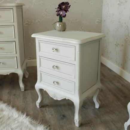 elise-grey-range-3-drawer-bedside-table_mm23125