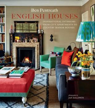 english-houses-9781849757539_lg
