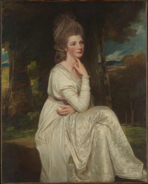 lady_elizabeth_hamilton_1753-1797_countess_of_derby