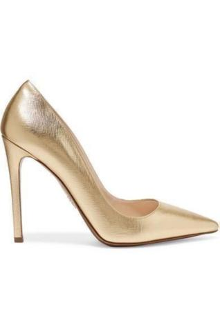 prada-metallic-textured-leather-pumps-standard