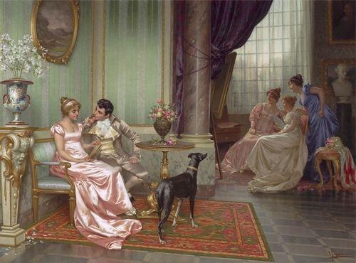 regency-period