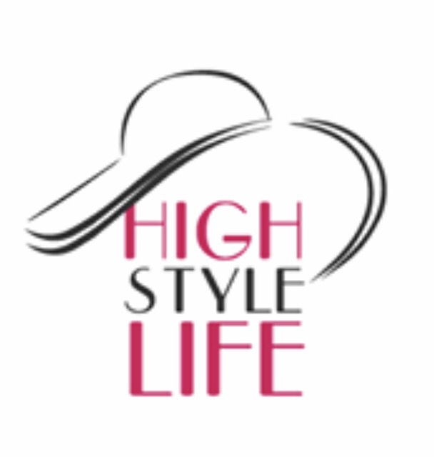 high-style-life