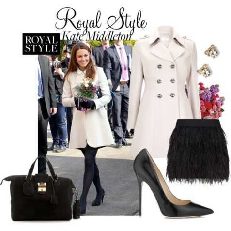Royal Style 2