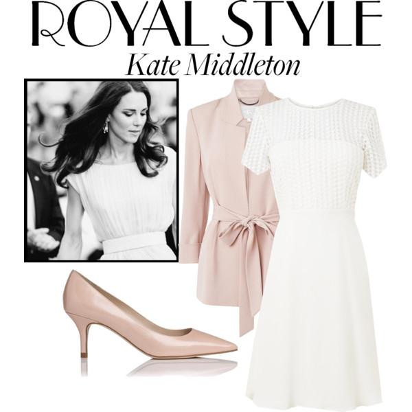 Royal style 4