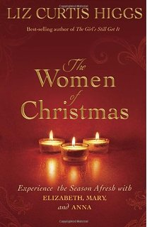 the-women-of-christmas