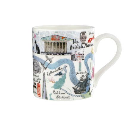 british-museum-mug-gift-josie-shenoy-cmck55560_productlargealt1