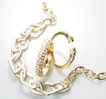 gilt_jewelry1