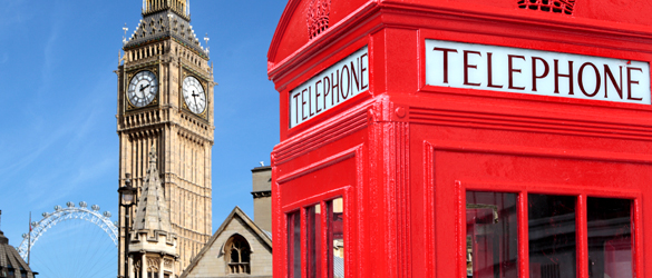 header-uk_original