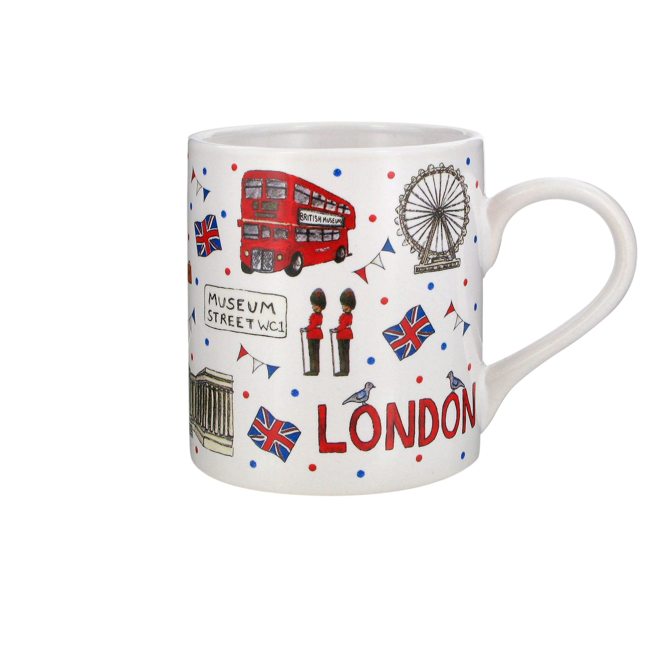 london-white-spot-mug-milly-green-british-museum-exclusive-cmck55790_master