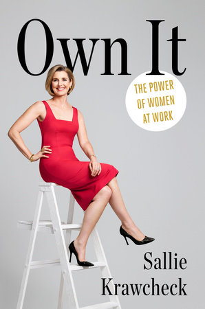 own-it-book-cover
