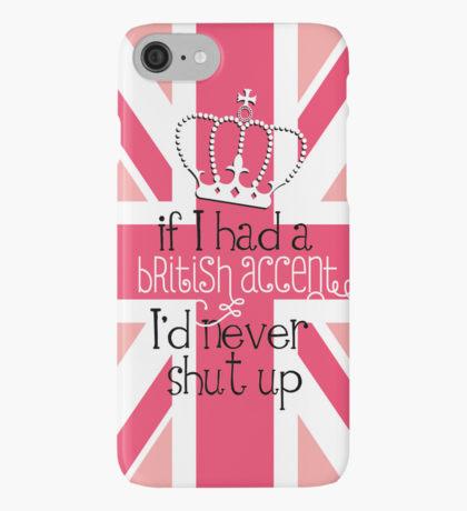 pink-british-flag-iphone-case