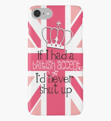 pink-british-flag-iphone-case