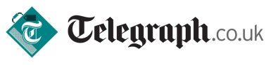 telegraph-travel-logo-001