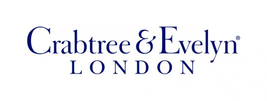 CE-Logotype-London2