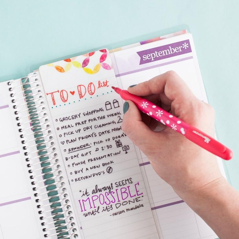 2017-Erin-Condren-Life-Planner-Dry-Erase-Markers-1024x1024