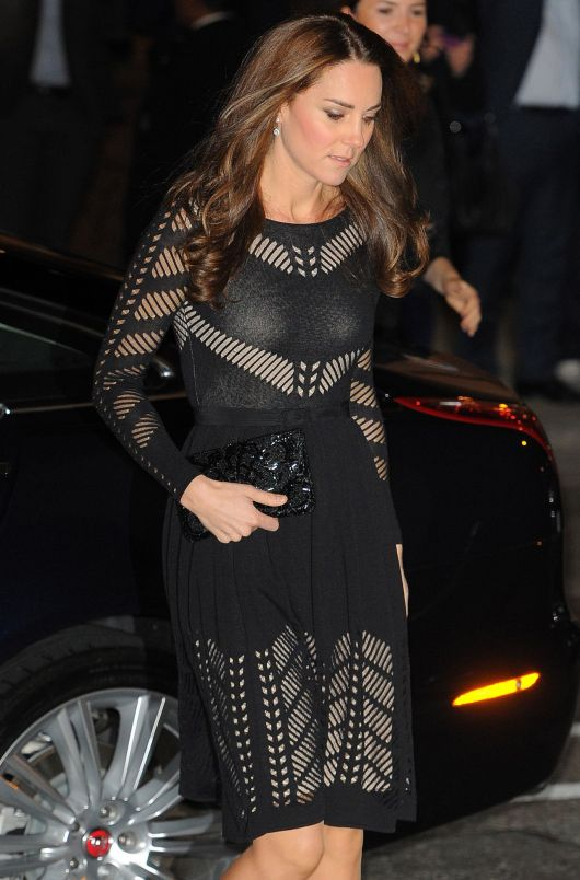 kate-middleton-autumn-gala-evening-dinner-in-london-october-2014_3