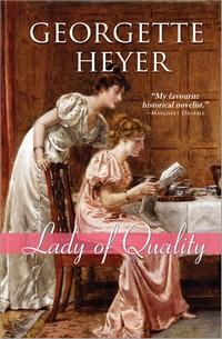 LadyofQuality_fullcover