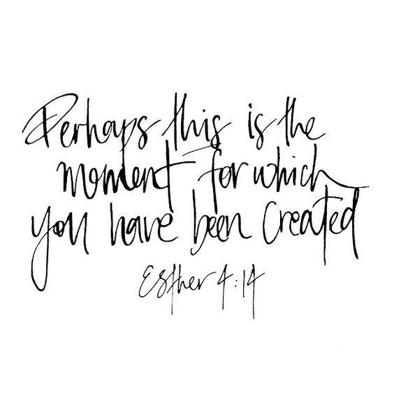 Esther-4-14