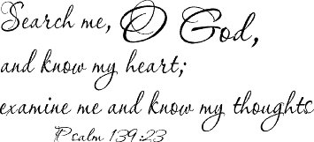 psalm-139-23-vinyl-wall-art-search-me-o-god-and-know-my-heart-examine-me-and-know-my-thoughts_17102575