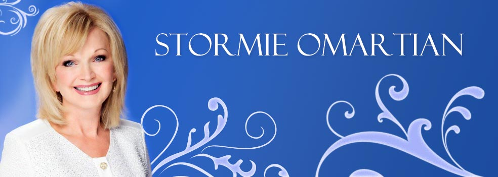 STORMIE_OMARTIAN