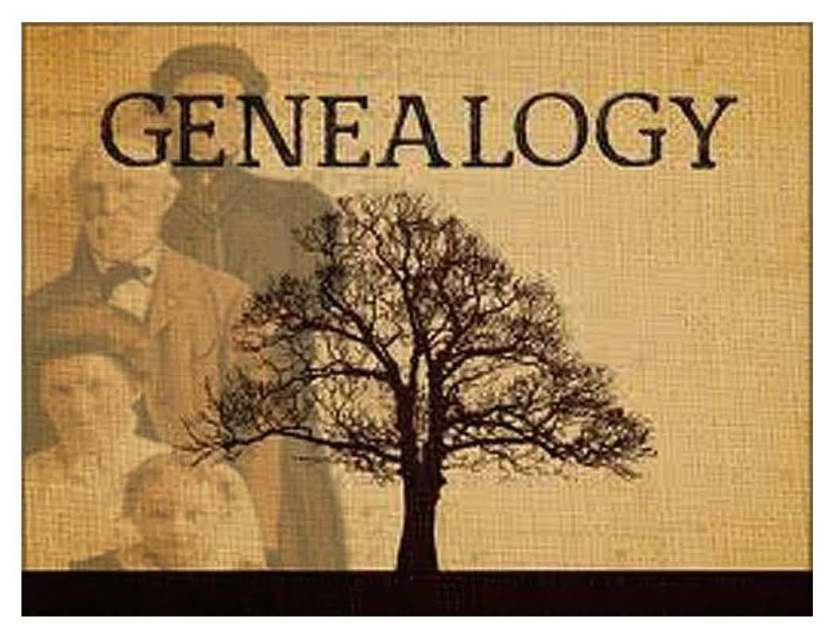 Genealogy_pic