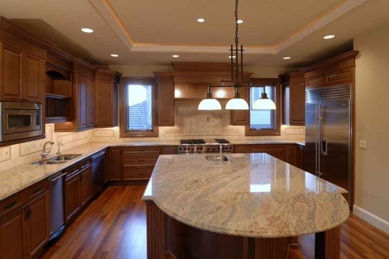 Stone Bench Tops1