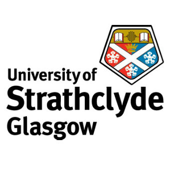 University-of-Strathclyde-WEB