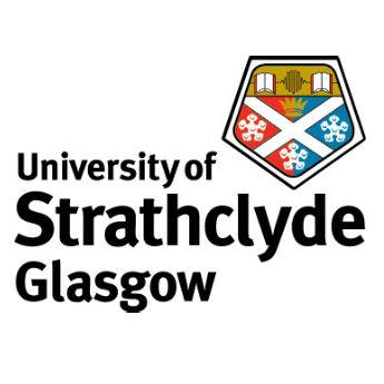 University-of-Strathclyde-WEB