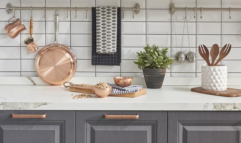 Granite Benchtops for Kitchen