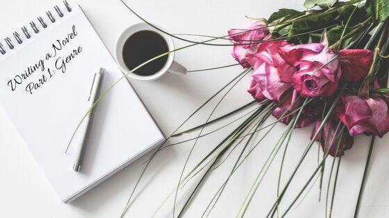Gabby's How to Write Blog Series